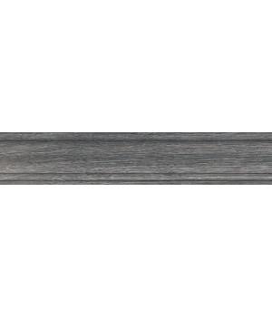 Плинтус Арсенале серый темный