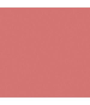 Калейдоскоп темно-розовый