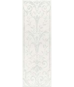 Декор Борсари орнамент обрезной