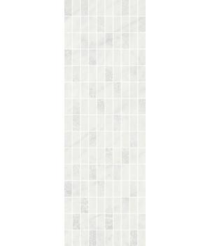 Декор Борсари мозаичный