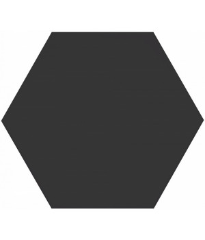 Буранелли чёрный