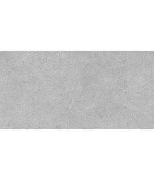 Фондамента пепельный светлый обрезной