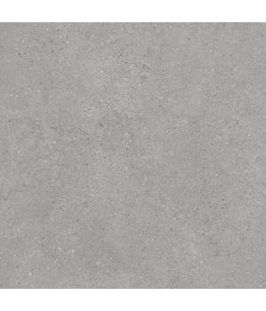 Фондамента серый светлый обрезной