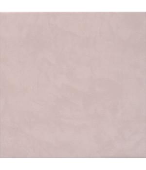 Фоскари розовый