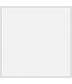 Вставка Граньяно белый