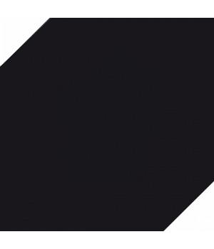Граньяно чёрный