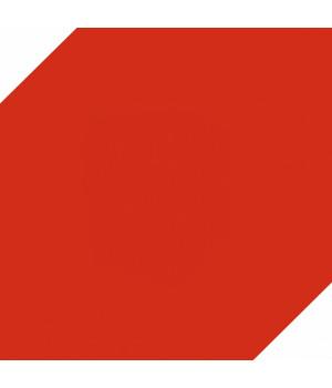 Граньяно красный