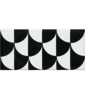 Декор Граньяно геометрия