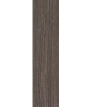 Грасси коричневый лаппатированый