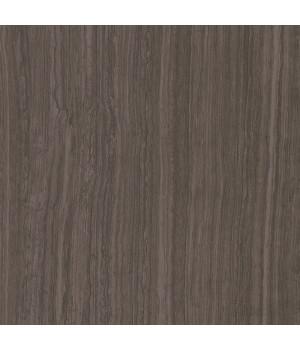 Грасси коричневый лаппатированный