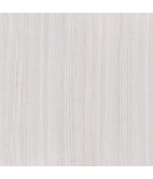 Грасси серый светлый лаппатированый