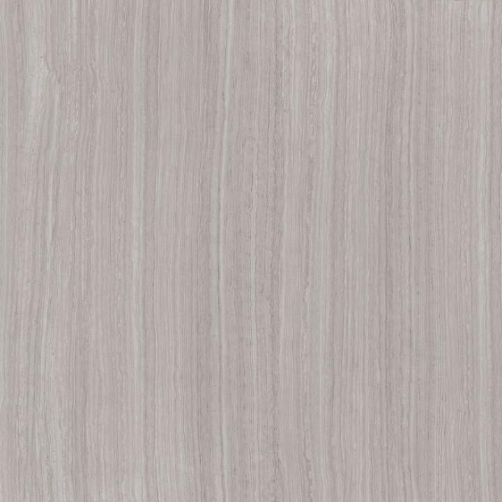 Грасси серый лаппатированый