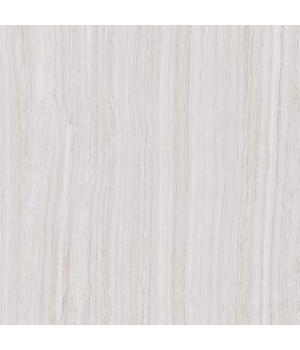 Грасси серый светлый лаппатированный