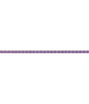 Карандаш Бисер фиолетовый
