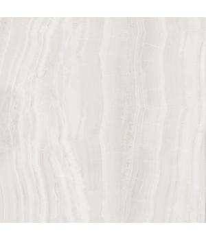 Контарини белый лаппатированный