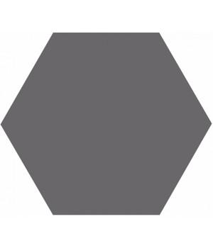 Линьяно серый