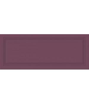 Линьяно бордо панель