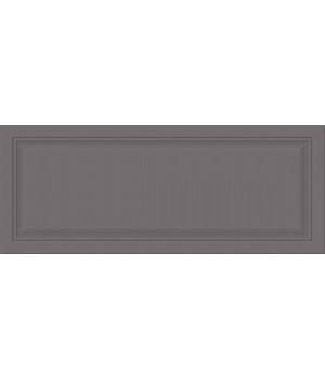 Линьяно серый панель