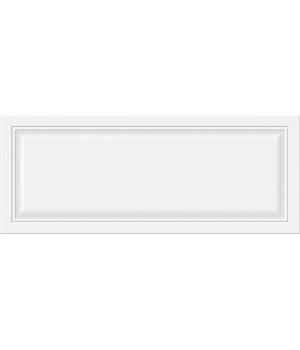 Линьяно белый панель