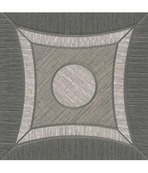 Вставка Лоредан серый