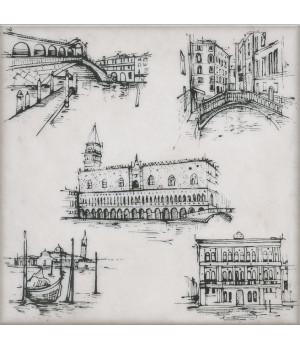 Декор Марчиана Venezia