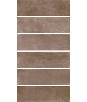 Маттоне коричневый
