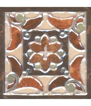 Вставка Мраморный дворец лаппатированный