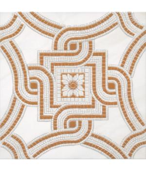 Декор Павловск орнамент