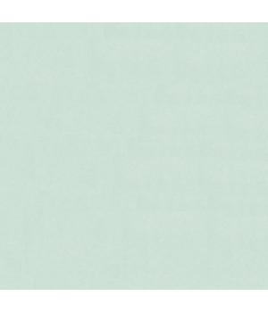 Петергоф зеленый