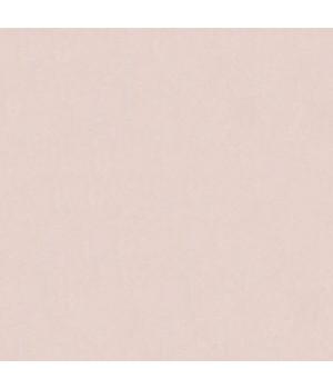 Петергоф розовый