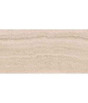 Риальто песочный светлый обрезной натуральный