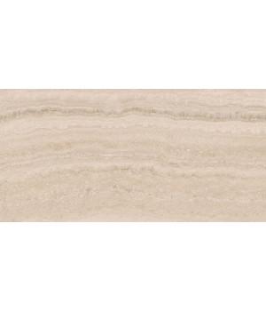 Риальто песочный светлый лаппатированный
