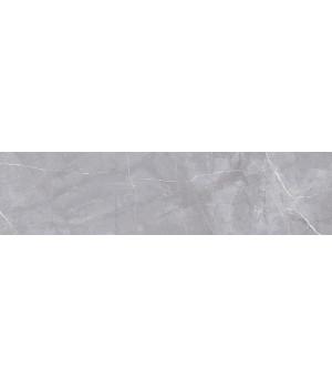 Риальто серый лаппатированный