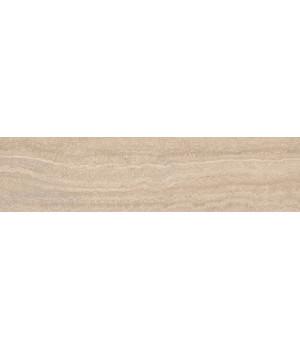 Риальто песочный обрезной натуральный