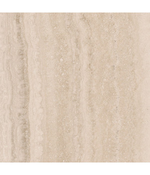 Риальто песочный светлый натуральный обрезной