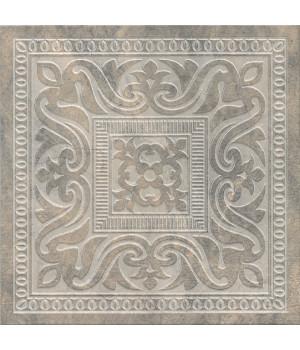 Декор Ровиго
