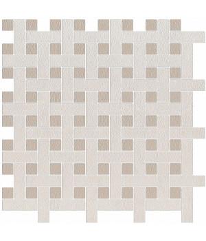 Декор Сафьян мозаичный