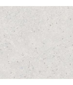 Терраццо серый светлый обрезной