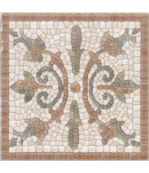 Декор Виченца