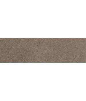 Подступенок Виченца коричневый темный