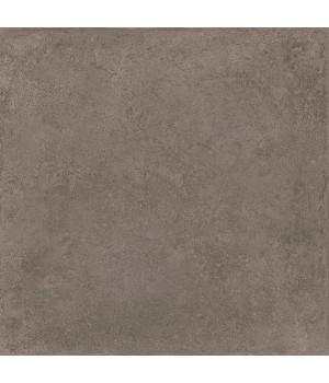 Вставка Виченца коричневый темный