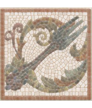 Декор Виченца Вилка