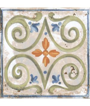 Декор Виченца Майолика