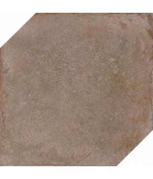 Виченца коричневый