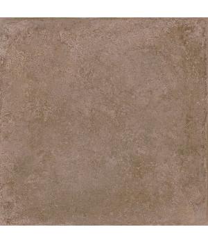Вставка Виченца коричневый