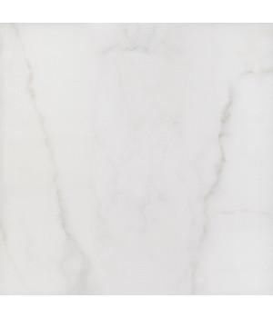 Лакшми белый