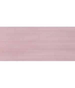 Сатари розовый