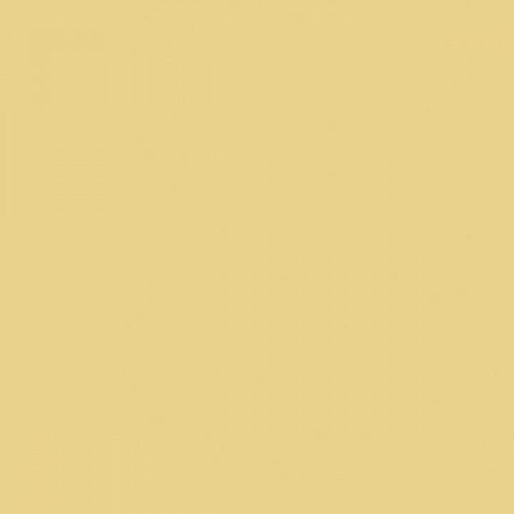 TU603100R | Арена светло-желтый обрезной Арена