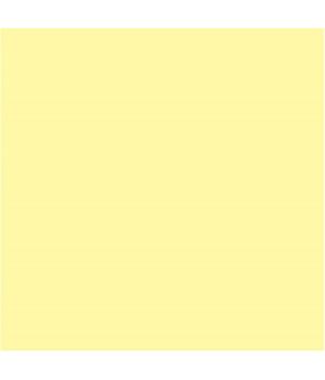 Гармония желтый