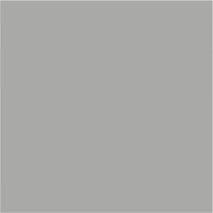 TU904500N | Сатин серый Сатин